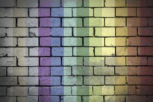 Precautions and Procedures to Follow to Ensure Success When Painting Brick