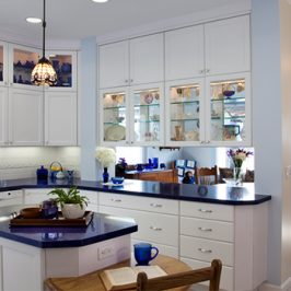 Practical Tips For Kitchen Remodeling